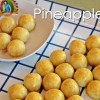 Pineapple Tart - Enclosed - Chinese New Year