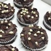 Ultimate Chocolate Buttercream Frosting