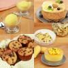 5 Sugar-Free Recipes To Cut Down Calories And Sugar