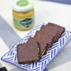 (Giveaway 3) Chocolate Sandwich Biscuits with Pistachio Cream