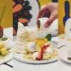 Miffy Themed Cafe - Kumoya (Lavender MRT)