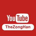 YT THEZONGHAN