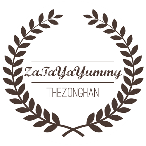 TheZongHan