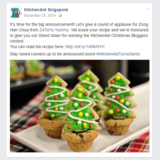 kitchenaid-christmas