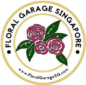 floral-garage-logo