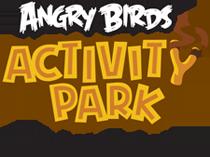 logo-angrybirdactivitiespark