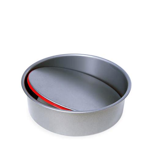 pushpan-profiline-non-stick-cake-pan-22x6cm_1a_500px