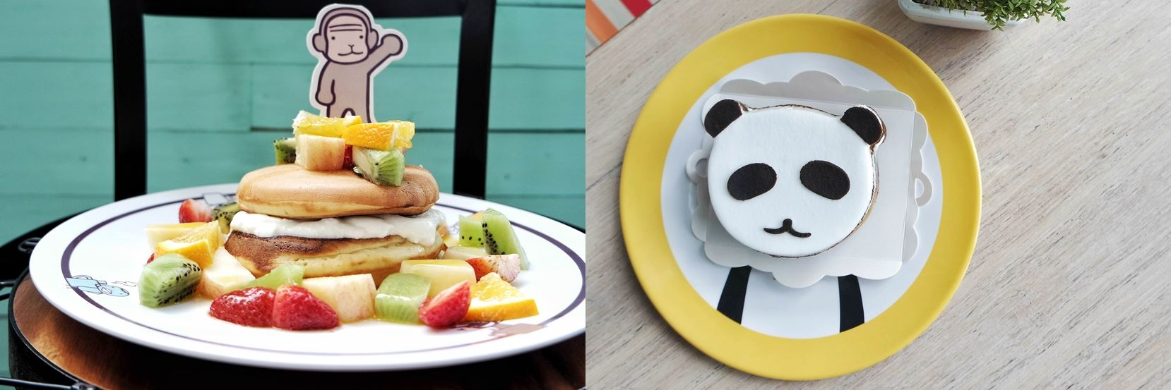 10 Must-Visit Cafes In Jakarta, Indonesia