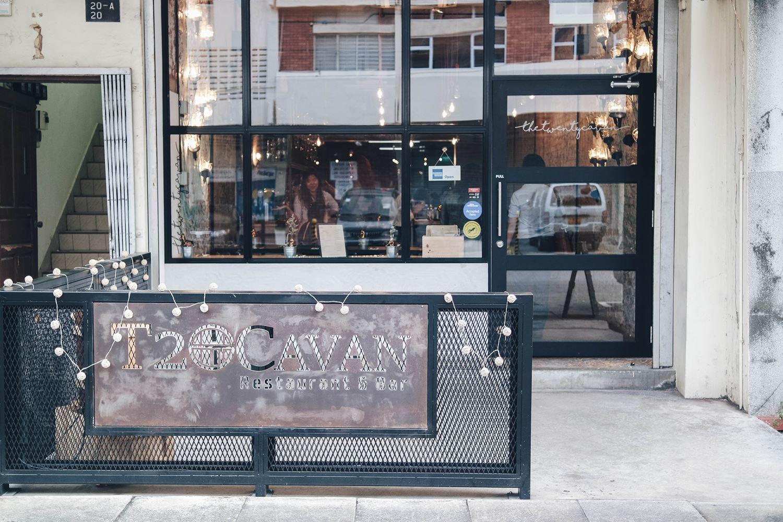 the.twenty.cavan